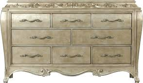 Pottery Barn Locker Dresser Locker Dresser 8 Drawer Chest Of Drawers