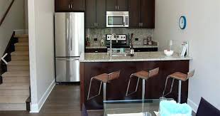 1 bedroom apartment for rent 7 1 bedroom apartment for rent in