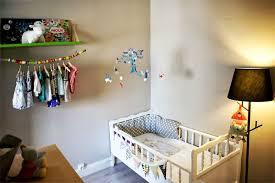 decoration chambre bebe bricolage visuel 3