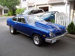 chevy vega 1974 chevrolet vega i love muscle cars pinterest chevrolet