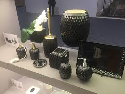 Modern Bathroom Accessories Sets Bathroom Accessories That Let You Tweak The Decor To Your Liking