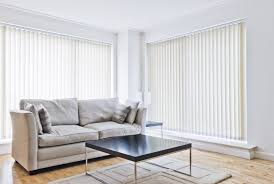 white wood venetian blinds wooden furniture from loversiq