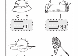 preschool worksheets u0026 free printables education com