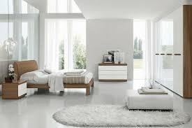 chambre bois blanc beautiful chambre en bois blanc photos design trends 2017