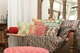 daybed bedroom beautiful interior teen designs room dazzle
