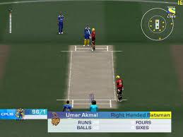 ea sports cricket 2017 pc game free download full version maak u0027s