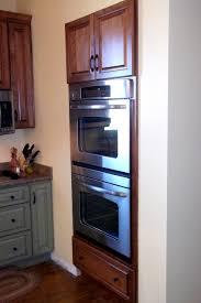 bertch bathroom vanities bathroom small kitchen design with kitchen bertch cabinets and