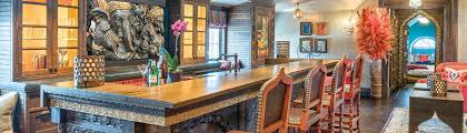 home design guide boston design guide 2 reviews photos houzz