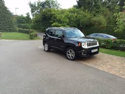 jeep renegade charcoal renegade project blackout jeep renegade forum