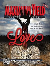 maximum yield usa february 2014 by maximum yield issuu