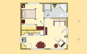 tiny house plans under 300 sq ft 300 sq ft tiny house sq ft house new sq ft floor plans ideas home