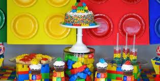 boys birthday ideas boys themes birthday express