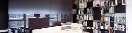 Kitchens Melbourne Kitchen Design Melbourne Kitchen Cabinet - Kitchen cabinet makers melbourne