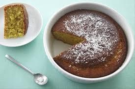 recette de cuisine gateau au yaourt recette de gâteau au yaourt coco curry facile et rapide