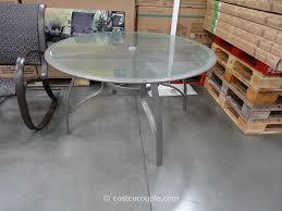 Patio Furniture Sets Costco Folding Tables Costco 32