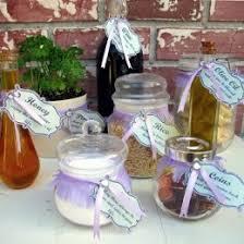 House Warming Gifts Traditional Housewarming Gifts Ten Dollar Treats