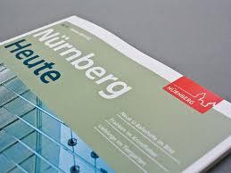 grafik design n rnberg corporate design und changebranding für nürnberg wirdesign