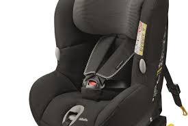 siege auto bebe neuf bons plans siège auto bébé confort porte bébé chicco neufmois fr