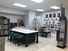design center now open lifestyle s vero design center brevard county