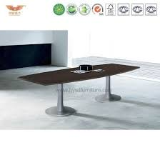 modular conference training tables china high quality meeting room modular conference training table