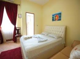chambre d h e albi the 30 best hotels places to stay in durrës albania durrës hotels
