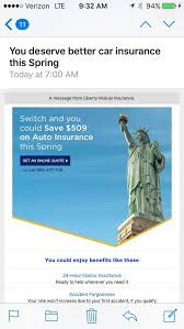liberty mutual insurance 62 reviews insurance 175 berkeley st back bay boston ma phone number yelp