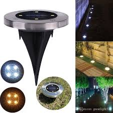 cheap led garden lights 30 awesome outdoor lights malaysia light and lighting 2018