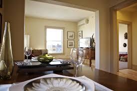 stradford flats minneapolis mn apartments sherman associates photo gallery