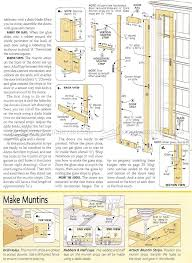 Furniture Plans Bookcase by 17 Best Book Case Images On Pinterest Furniture Plans