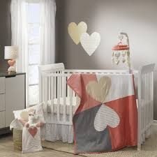 5 Piece Nursery Furniture Set by Nursery Furniture Guide How To Pick Out The Best For Baby