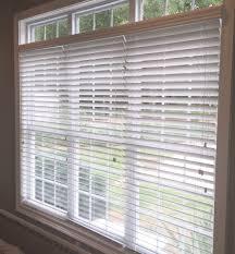 the blinds boss blinds