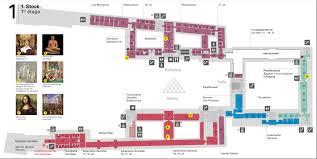 28 louvre museum floor plan floor plan of the louvre abu