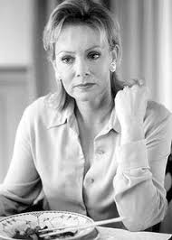 designing women smart jean smart entertainers i enjoy pinterest jean smart actor