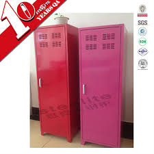 kids lockers ikea new design colorful small locker for sale kids lockers for sale