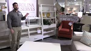 Home Design Store Florida by Furniture Stores In Altamonte Springs Fl Beautiful Home Design Top