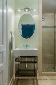 bathroom design form u0026 function interior designers raleigh nc