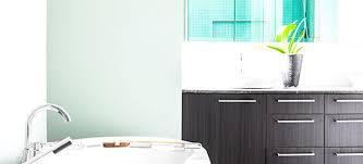 bathroom suites ideas bathroom ideas which