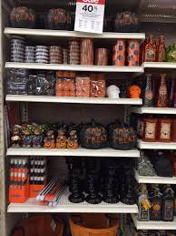 vintage halloween collector 2015 halloween at michaels 4