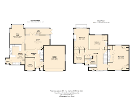 42 hampton park road floor plan jpg