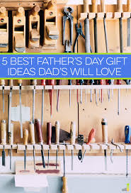 5 best s day gifts your will frugal