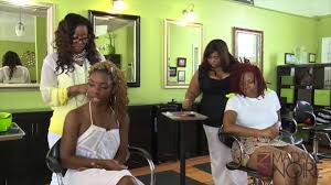 black hair salons in florissant mo black owned businesses in st louis youtube youtube