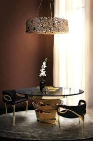 2015 Home Interior Trends Dining Room Design Trends Dining Room Decorations Small Dining