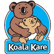 Koala Change Table Koala Changing Station Koala Kare Nz Exclusive Distributor