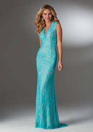 of the gowns evening gown with beading style 71502 morilee