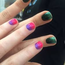 hi q nails union nj the nail collections