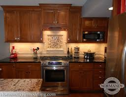 Alder Kitchen Cabinets by 12 Best Alder Cabinets Images On Pinterest Kitchen Cabinets
