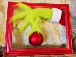 best 25 whoville christmas ideas on pinterest diy xmas party
