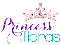 party venues houston i m a product princess tiaras spa on wheels