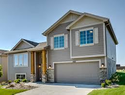 multi level homes homes multi level homes