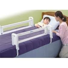 Safety First Bed Rail Rv Gadgets Net Safety 1st Snug Fit Bedrail Http Rvgadgets Net